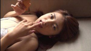 沖田彩花 天使のたまご2
