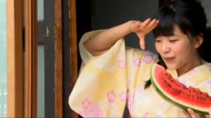 太田和さくら 秋桜