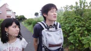 榊まこ 佐々野愛美 サマーオーシャン!