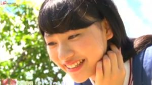 早坂美咲 はなやぎのさき